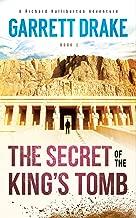 Best chris kuzneski payne and jones books Reviews