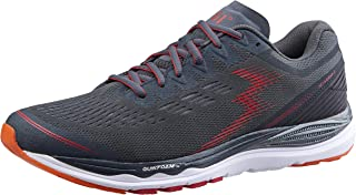 361 Men's Meraki 2 Running Shoe
