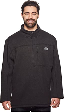 Gordon Lyons 1/4 Zip 3XL