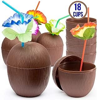 hawaiian theme party drinks