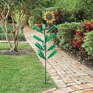 Best sunflower wine bottle tree Reviews
