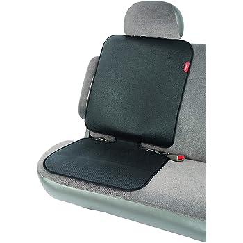 Diono Grip It, Car Seat Protector, Black