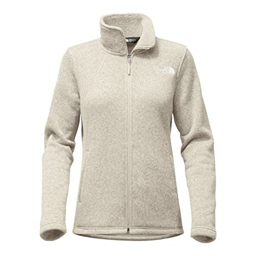 North Face Fleece Women's: