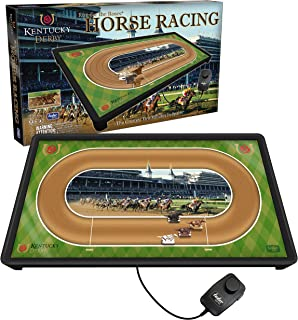 Best toy racing horses Reviews