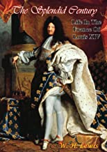 life in 17th century france