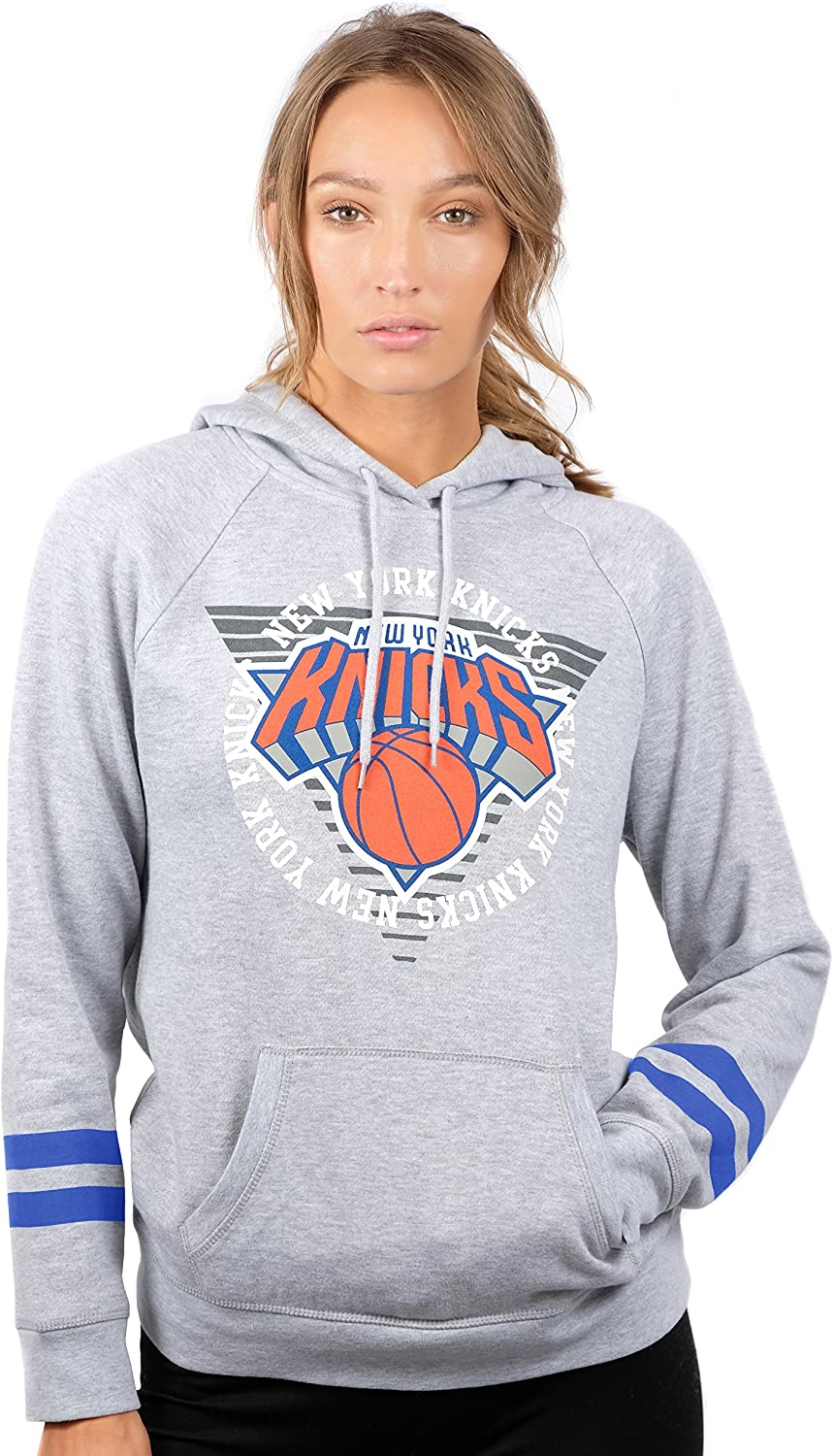 Max 55% OFF Ultra Game womens Soft Large-scale sale Fleece With Hoodie Sweatshirt Va Pullover