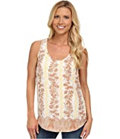 Aventura Clothing - Zoelle Tank Top1