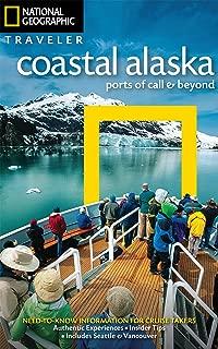 Best alaska travel gifts Reviews