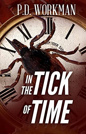 In the Tick of Time (English Edition)