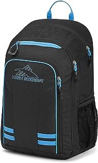 High Sierra Blaise Travel Laptop Backpack
