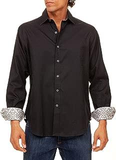 Best bugatchi dress shirts Reviews
