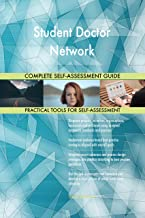 Student Doctor Network Toolkit: best-practice templates, step-by-step work plans and maturity diagnostics