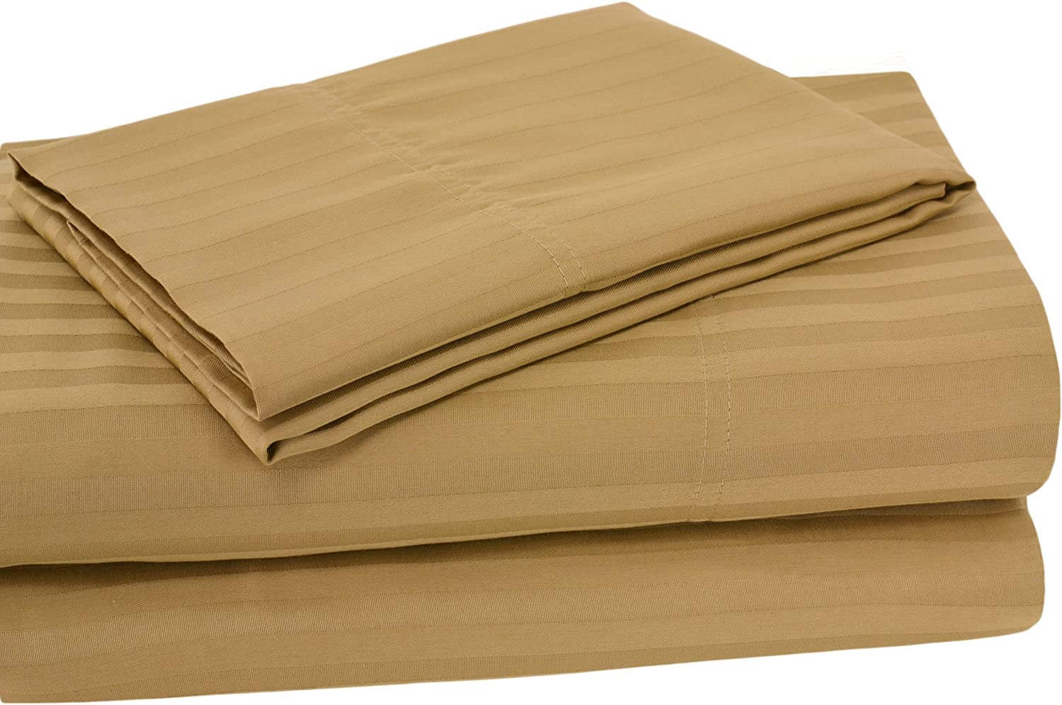 Seattle Mall Nippon regular agency Elite Home Collection Twin Extra Long Wrinkle Resistant Woven St