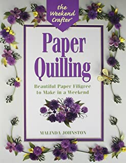 make paper quilling designs