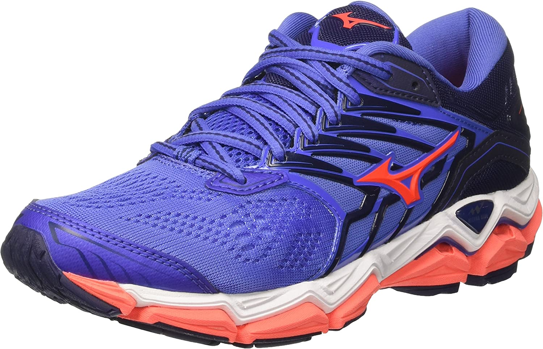 Wave Horizon 2 WOS Running Shoes