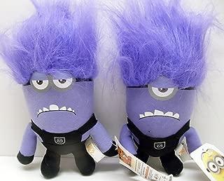 Best purple minion teddy bear Reviews
