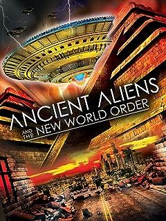 new world order elite