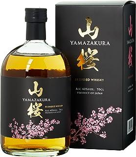 Yamazakura Blended Whisky 1 x 0.7 l