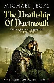 Best the dartmouth ship Reviews