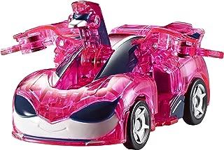 Watchcar Power Battle Bumpercar Ultra Sona battle car