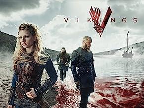 Best Vikings Season 3 Review