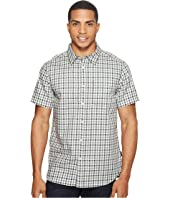 The North Face - Short Sleeve Passport Shirt