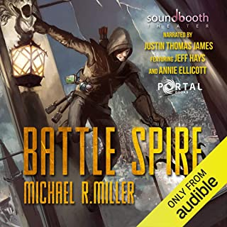 Best battle of kingdoms online Reviews