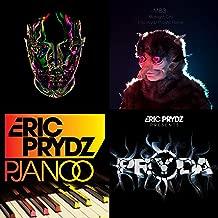 Best of Eric Prydz