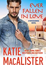 Best katie macalister books Reviews