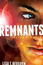 Best remnants by lisa t bergren Reviews