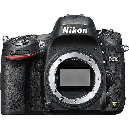 Nikon D750 Vollformat Digital Slr Kamera Kamera