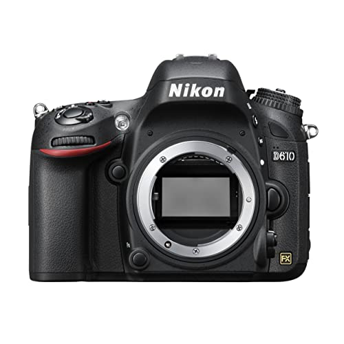Nikon D: Amazon.es