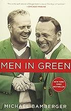 Best the green golf book Reviews