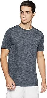 Under Armour Mens Under armour Men's Threadborne Seamless t-Shirt 1289596