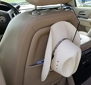 Best cowboy hat holder truck Reviews