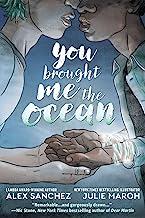 You Brought Me The Ocean (You Brought Me The Ocean (2020)) (English Edition)