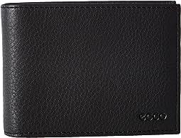 ECCO - Gordon Trifold Wallet