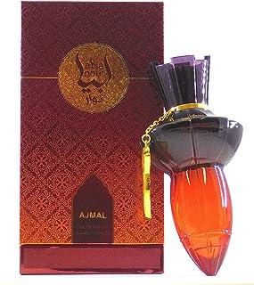 Ajmal Abia Noir for Unisex, 75ml