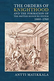 Best the british honours system Reviews