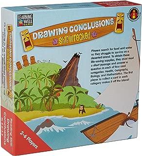 Edupress Reading Comprehension Games Teaching Material (EP61082)