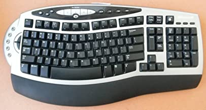 microsoft wireless keyboard 1045