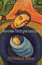 room temperature book