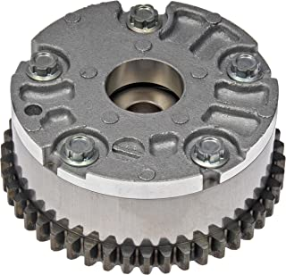 Dorman 918-106 Engine Variable Valve Timing (VVT) Sprocket for Select Nissan Models