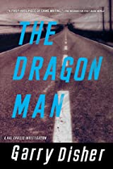 The Dragon Man (A Hal Challis Investigation Book 1) Kindle Edition