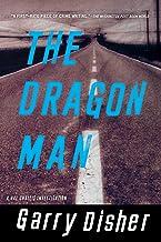The Dragon Man (A Hal Challis Investigation Book 1)