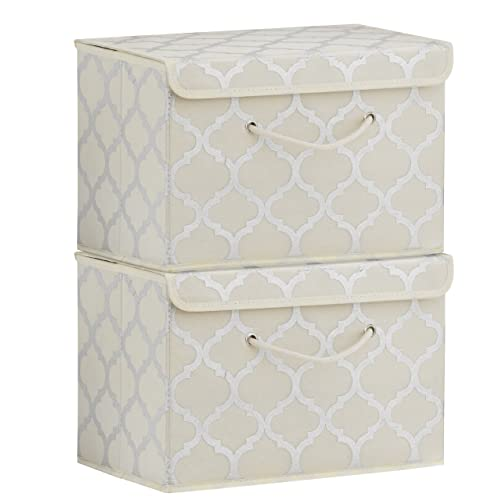 Closet Organizers & Bedroom Storage Sale Up to 70% Off ...
