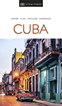 Best cuba facts national geographic Reviews