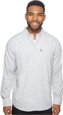 Endy Long Sleeve Shirt