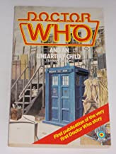 Doctor Who and an Unearthly Child (Doctor Who, Book 68)