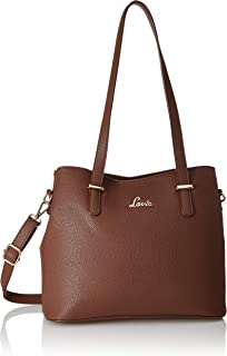 Lavie Odiase Women's Satchel